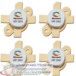VRF2933 Malaysia 4-ка