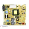 БП Supply BN44-00472A