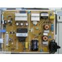 БП Supply EAX66793101 (1.6)