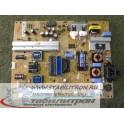 БП Supply EAX65423801 (2.1)