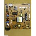 БП Supply EAX64310401 (1.4)