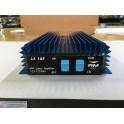 RM LA145 (135-175МГц)
