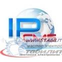 CMS IP Surveillance Proto-X