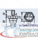 КТ926А 2Т926А