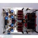 EB-104_SD2933 - 900 Вт (без радиатора)