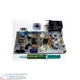 AN758_MRF429ma - 300Вт (без радиатора)