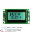 SVAL0013PN-100V-I10A