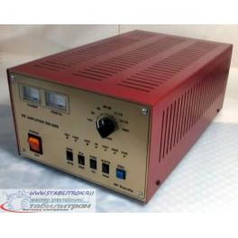 DN-600 SD4933