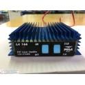 RM LA144 (135-175МГц)