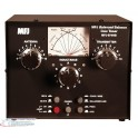 MFJ-974HB ручной 300Вт